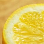 Lemon Infused White Balsamic 150 ml